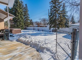 Photo 46: 2400 Cross Place in Regina: Hillsdale Residential for sale : MLS®# SK842107
