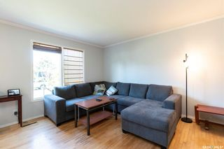 Photo 12: 42 Cassino Place in Saskatoon: Montgomery Place Residential for sale : MLS®# SK860522