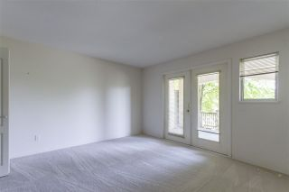 """Photo 17: 28 1238 EASTERN Drive in Port Coquitlam: Citadel PQ Townhouse for sale in """"PARKVIEW RIDGE"""" : MLS®# R2283416"""