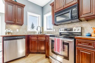 Photo 6: 100 Thornfield Close SE: Airdrie Detached for sale : MLS®# A1094943