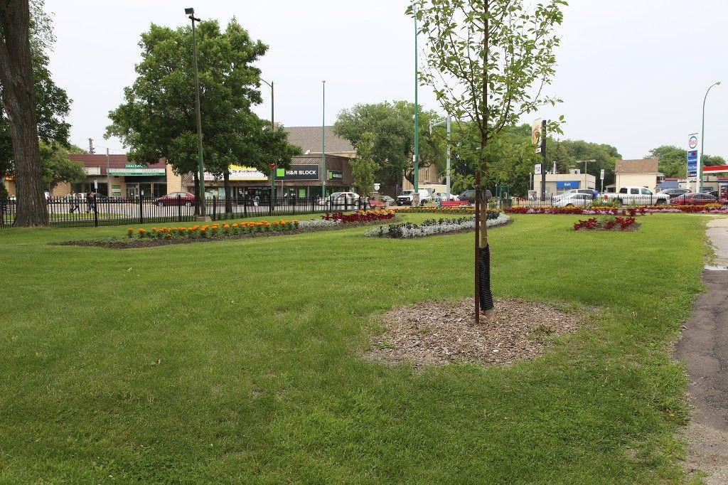 Photo 31: Photos: 31 828 Preston Avenue in WINNIPEG: Wolseley Condo for sale (West Winnipeg)  : MLS®# 1505263