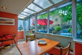 Photo 17: 3514 W 14TH Avenue in Vancouver: Kitsilano House for sale (Vancouver West)  : MLS®# R2590984
