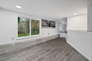 Photo 39: 729 Latoria Rd in : La Olympic View House for sale (Langford)  : MLS®# 860844