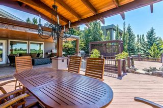 Photo 41: 12715 Canso Place SW in Calgary: Canyon Meadows Detached for sale : MLS®# A1130209