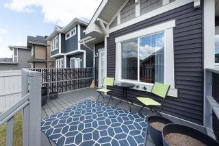 Photo 11: 5126 CORVETTE Street in Edmonton: Zone 27 House for sale : MLS®# E4253344