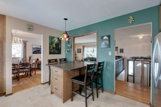 Photo 15: 220 Hunterbrook Place NW in Calgary: Huntington Hills Detached for sale : MLS®# A1059526