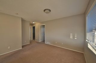 Photo 12: 139 Edgeridge Close NW in Calgary: Edgemont Detached for sale : MLS®# A1103428
