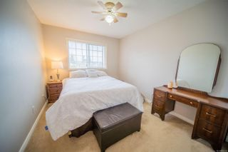 Photo 16: 2107 Aaron Way in : Na Central Nanaimo House for sale (Nanaimo)  : MLS®# 861114