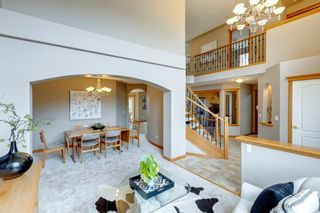 Photo 8: 223 Hampstead Way NW in Calgary: Hamptons Detached for sale : MLS®# A1148033