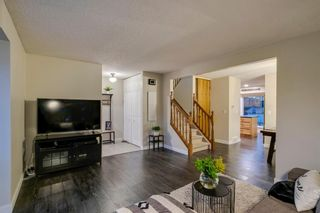 Photo 8: 1024 Woodview Crescent SW in Calgary: Woodlands Detached for sale : MLS®# A1091438