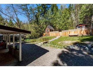 Photo 31: 50855 WINONA Road in Chilliwack: Chilliwack River Valley House for sale (Sardis)  : MLS®# R2570697