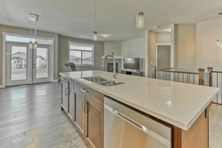 Photo 11: 114 SPEARGRASS Close: Carseland Detached for sale : MLS®# A1089929