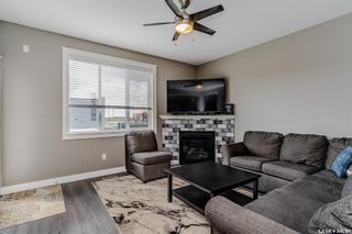 Photo 7: 421 Langer Place in Warman: Residential for sale : MLS®# SK869821