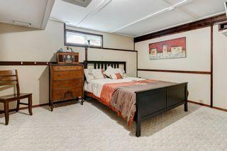 Photo 32: 163 Riverview Circle: Cochrane Detached for sale : MLS®# A1131932
