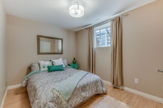 """Photo 17: 18068 70 Avenue in Surrey: Cloverdale BC Condo for sale in """"Provinceton"""" (Cloverdale)  : MLS®# R2186482"""