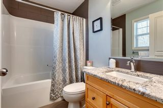 Photo 23: 298 INGLEWOOD Grove SE in Calgary: Inglewood Row/Townhouse for sale : MLS®# A1130270