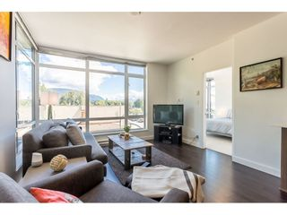 """Photo 5: 401 2789 SHAUGHNESSY Street in Port Coquitlam: Central Pt Coquitlam Condo for sale in """"""""THE SHAUGHNESSY"""""""" : MLS®# R2475869"""