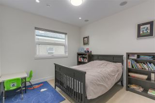 Photo 14: 782 W 22ND AVENUE in Vancouver: Cambie House for sale (Vancouver West)  : MLS®# R2461365