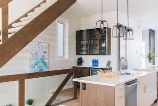 Photo 21: 10420 138 Street in Edmonton: Zone 11 House for sale : MLS®# E4253872