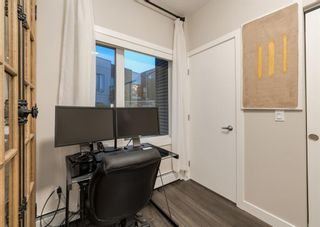 Photo 31: 1 71 34 Avenue SW in Calgary: Parkhill Row/Townhouse for sale : MLS®# A1142170