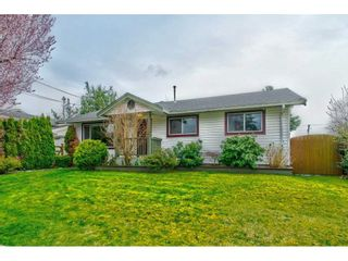"""Photo 2: 33610 8TH Avenue in Mission: Mission BC House for sale in """"Heritage Park"""" : MLS®# R2564963"""
