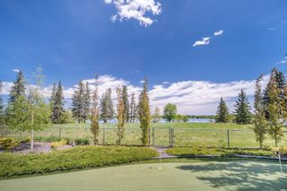 Photo 49: 8956 Bay Ridge Drive SW in Calgary: Bayview Detached for sale : MLS®# A1075239