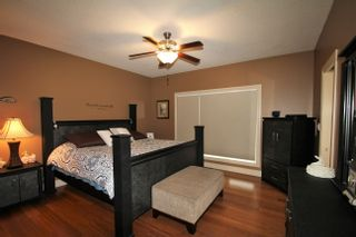 Photo 15: 58304 Secondary 881: Rural St. Paul County House for sale : MLS®# E4265416