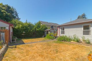 Photo 39: 475 Kinver St in : Es Saxe Point House for sale (Esquimalt)  : MLS®# 882740