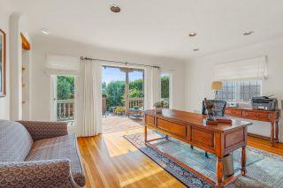 Photo 41: LA JOLLA House for sale : 3 bedrooms : 450 Arenas