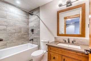 Photo 25: 29 Creekside Mews: Canmore Row/Townhouse for sale : MLS®# A1152281