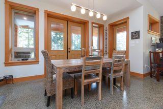 Photo 10: 823 Pears Rd in : Me Metchosin House for sale (Metchosin)  : MLS®# 863903