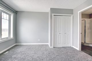 Photo 16: 49 Aspen Hills Drive in Calgary: Aspen Woods Row/Townhouse for sale : MLS®# A1108255
