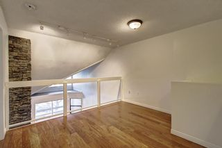 Photo 23: 305 2214 14A Street SW in Calgary: Bankview Apartment for sale : MLS®# A1095025