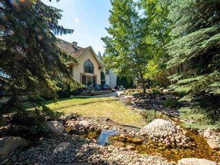 Photo 6: : St. Albert House for sale : MLS®# E4243591