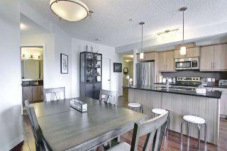 Photo 16: 217 10523 123 Street in Edmonton: Zone 07 Condo for sale : MLS®# E4236395