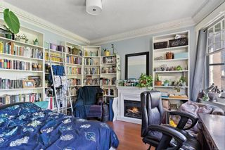 Photo 5: 1163 Chapman St in Victoria: Vi Fairfield West House for sale : MLS®# 878626