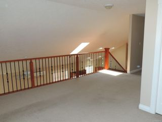 Photo 20: 7 131 McKinstry Rd in : Du East Duncan Row/Townhouse for sale (Duncan)  : MLS®# 880034