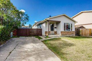 Main Photo: 52 Erin Mount Crescent SE in Calgary: Erin Woods Detached for sale : MLS®# A1150586