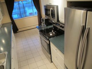 """Photo 8: 302 7180 LINDEN Avenue in Burnaby: Highgate Condo for sale in """"LINDEN HOUSE"""" (Burnaby South)  : MLS®# R2177989"""