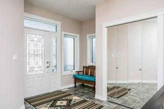 Photo 4: 8504 218 Street in Edmonton: Zone 58 House for sale : MLS®# E4229098