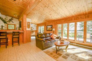 Photo 11: 308 McGrath Avenue in Upper Rawdon: 26-Beaverbank, Upper Sackville Residential for sale (Halifax-Dartmouth)  : MLS®# 202117922