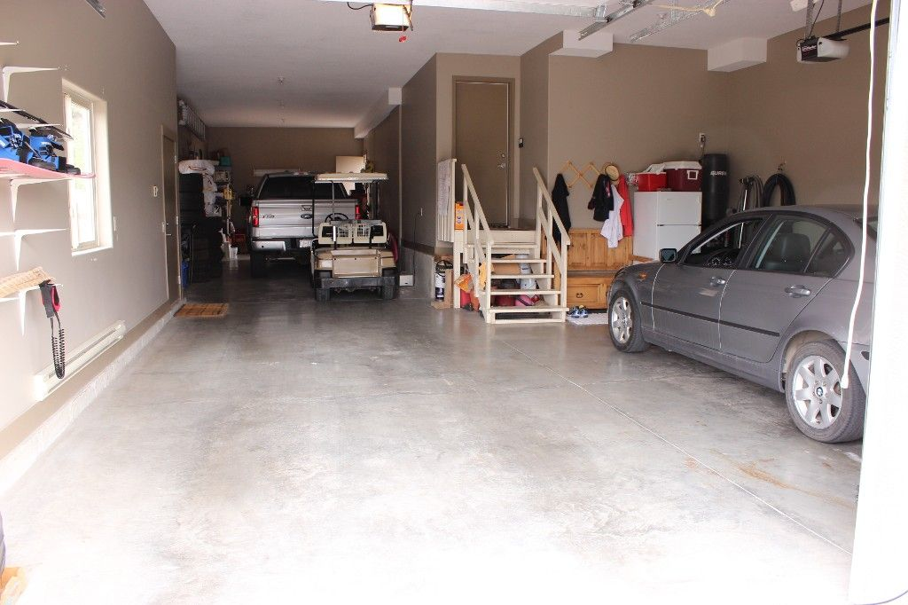 Photo 26: Photos: 3585 Navatanee Drive in Kamloops: Campbell Cr/Del Oro House for sale : MLS®# 123375