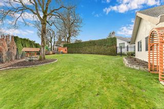 Photo 26: 1191 Eaglenest Pl in : SE Sunnymead House for sale (Saanich East)  : MLS®# 860974