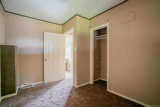 Photo 17: 928 Townsite Rd in : Na Central Nanaimo House for sale (Nanaimo)  : MLS®# 867421