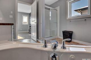 Photo 19: 4514 Green Water Road East in Regina: Greens on Gardiner Residential for sale : MLS®# SK842540