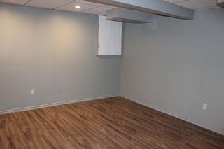 Photo 20: 15216 85 Street in Edmonton: Zone 02 House for sale : MLS®# E4248599