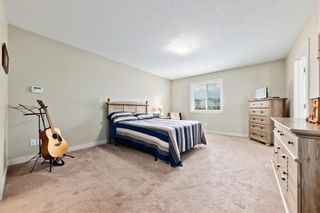 Photo 18: 58 EVERHOLLOW MR SW in Calgary: Evergreen House for sale : MLS®# C4255811