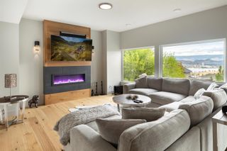 Photo 36: 1781 Diamond View Drive, in West Kelowna: House for sale : MLS®# 10240665