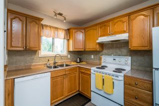 Photo 9: 7826 QUEENS Crescent in Prince George: Lower College House for sale (PG City South (Zone 74))  : MLS®# R2488540