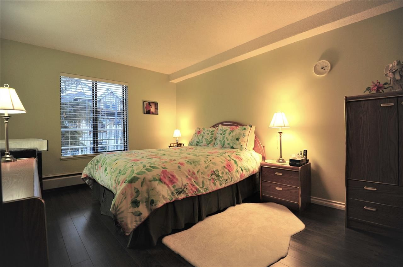 Main Photo: 118 8880 NO. 1 ROAD in Richmond: Boyd Park Condo for sale : MLS®# R2534439